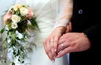 Die Ehe