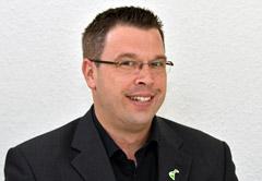 Michael Franke, Bild: Bistum Osnabrück