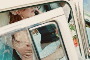 bride-1209731