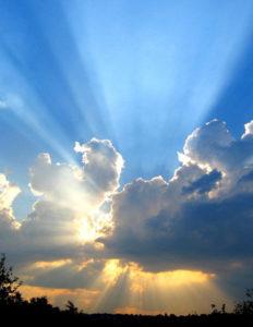 Sonnenaufgang, Bild: fotolia.de, Matthew Boden