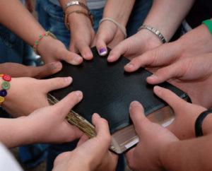 Hände, Bild: iStockphoto.com, Sean_Warren