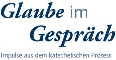 Bild: Bistum Osnabrück