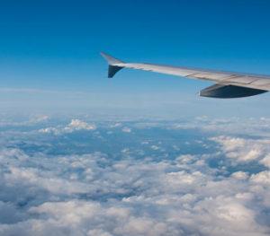 Himmel, Bild: medienREHvier.de, Samuel Kümmel