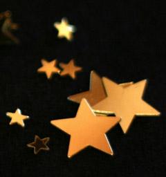 Sterne, (Bild: photocase.de, Patrik Naumann)
