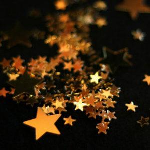 Sterne, Bild: photocase.de, Patrik Naumann
