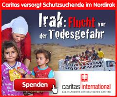Bild: caritas-international.de