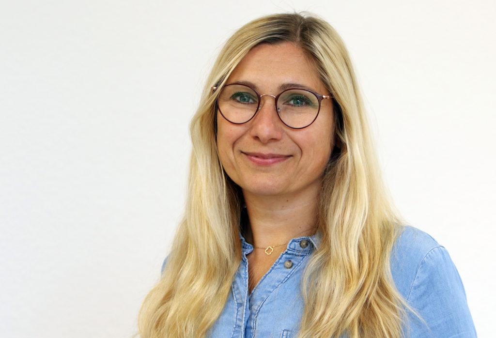 Tanja Daus
