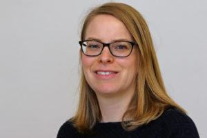 Annika Ehrbar