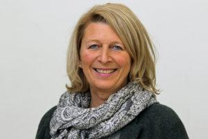 Birgit Lampe