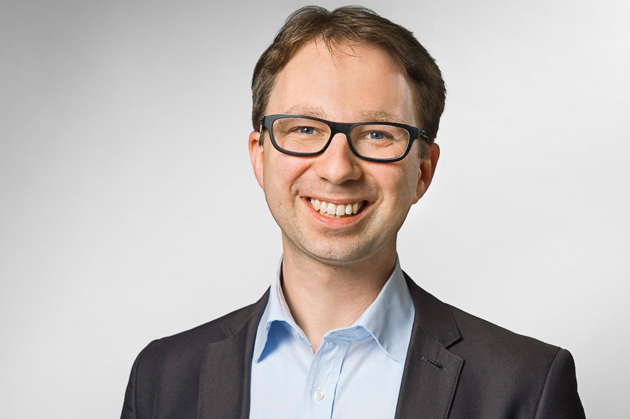 Kai Mennigmann