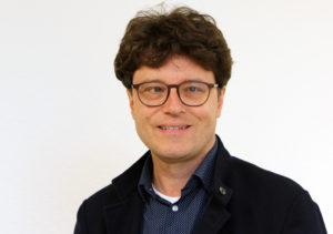 Thomas Arzner