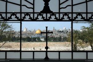 Israel, Bild: kirchenbote.de