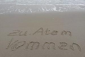 Strand (Bild: privat)