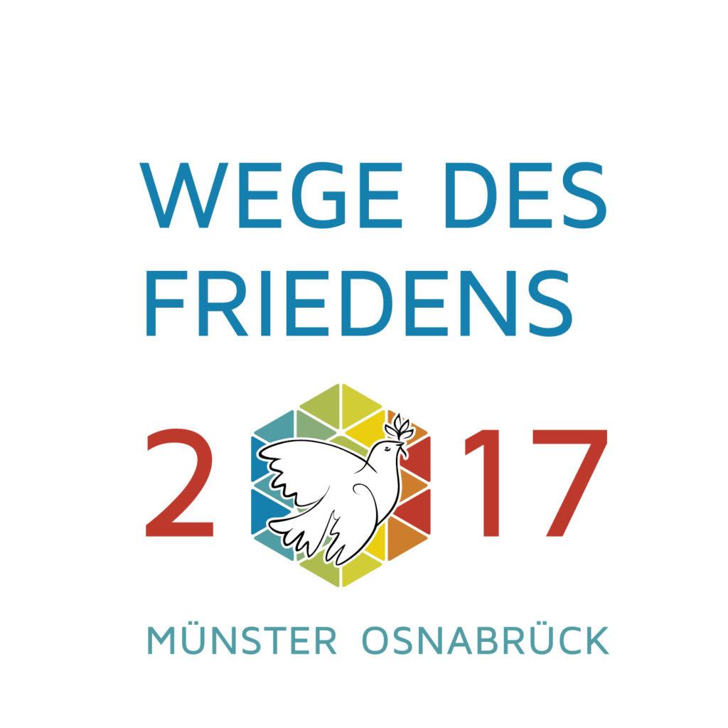 Friedensappell des internationalen Weltfriedenstreffens 2017