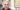 Leas Vlog: Warum ich mich beim BDKJ engagiere