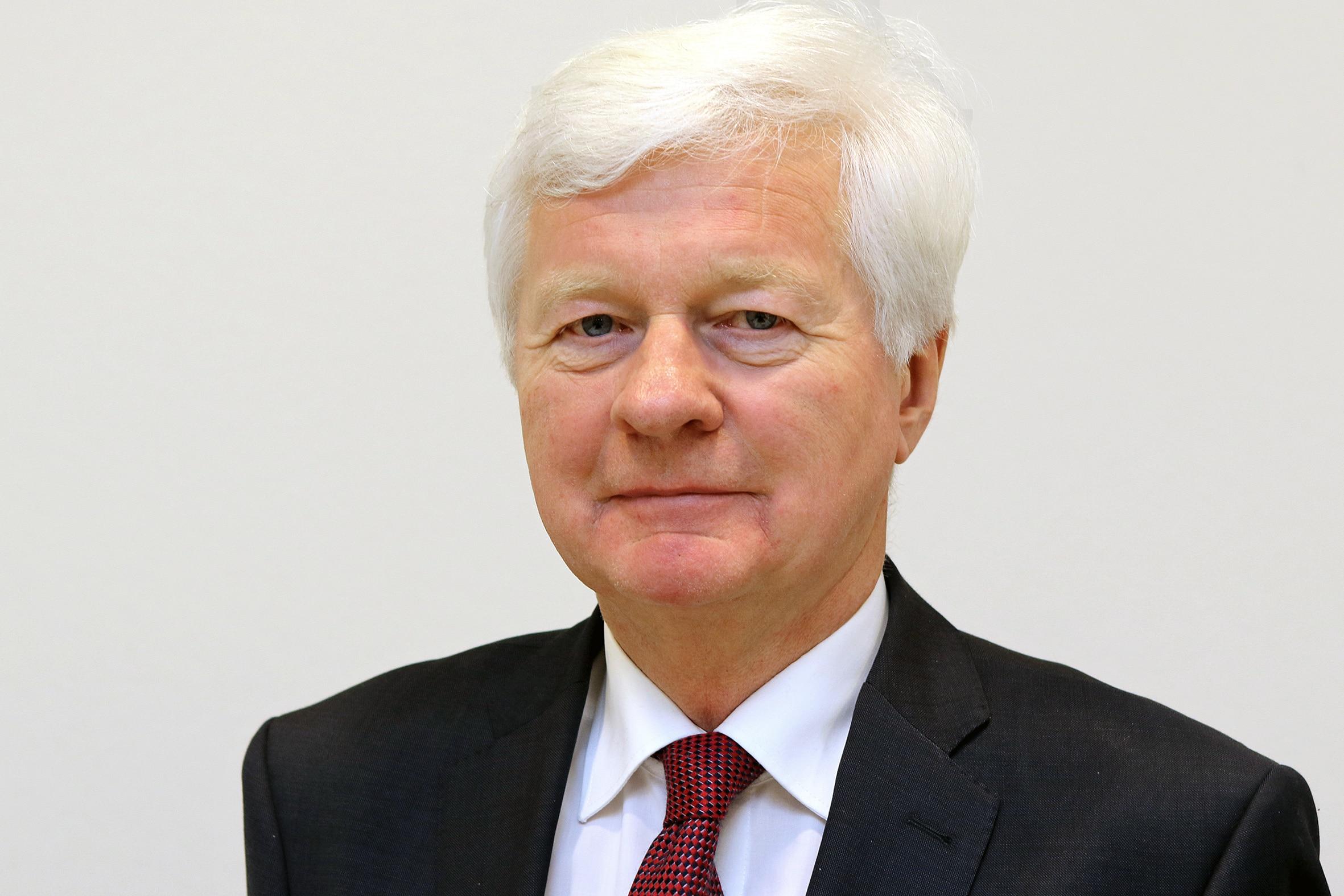 Antonius Fahnemann