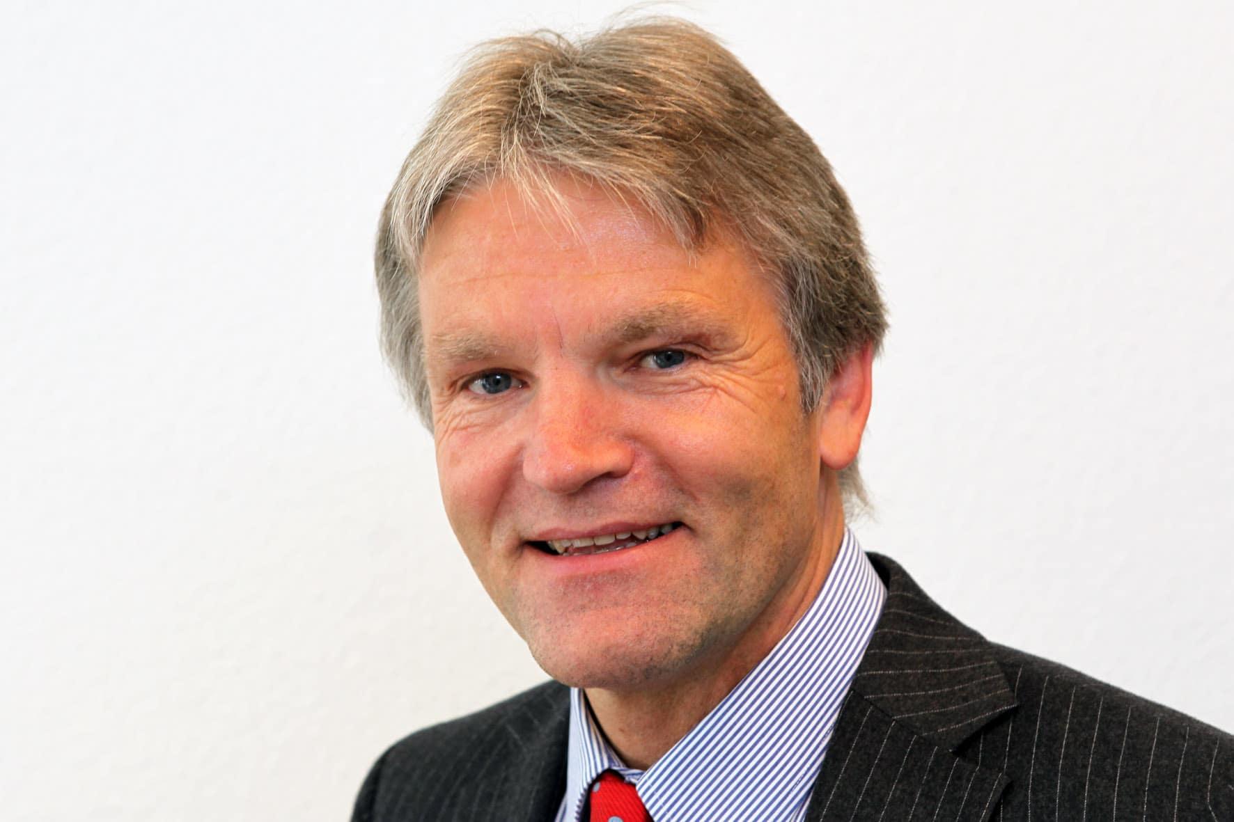 Bernd Kersting