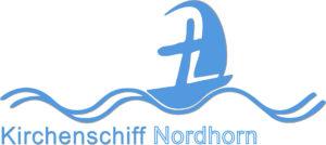Logo Kichenschiff Nordhorn