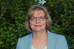 Dr. Daniela Engelhard