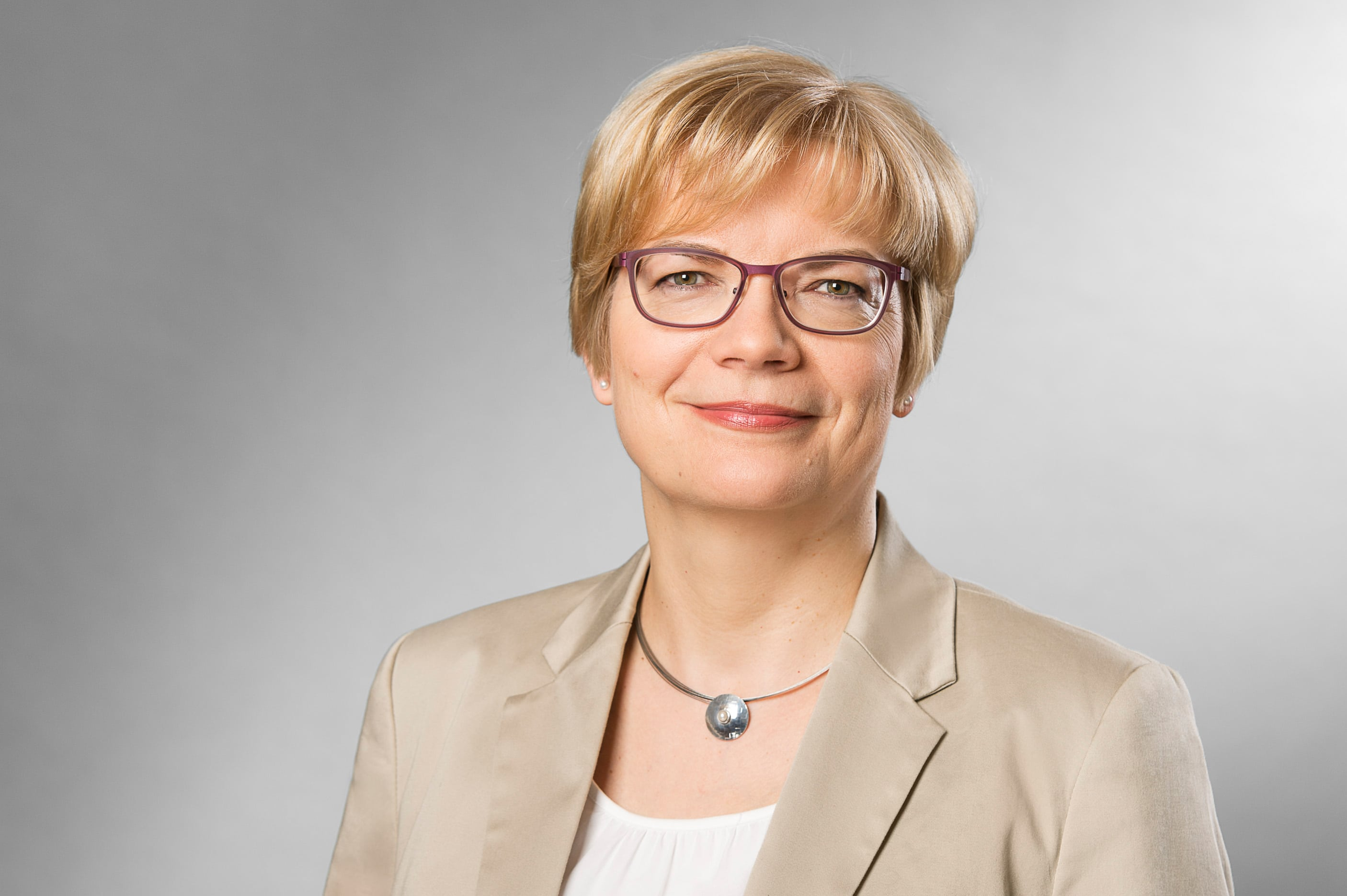Daniela Emgelhard