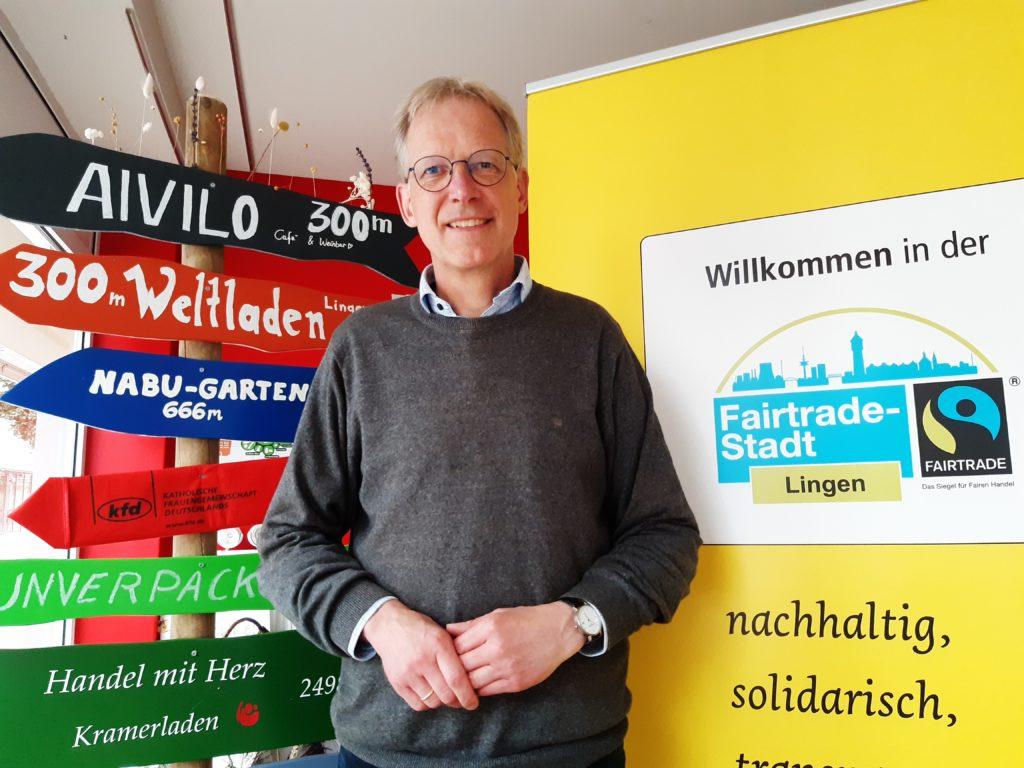 Holger Berentzen