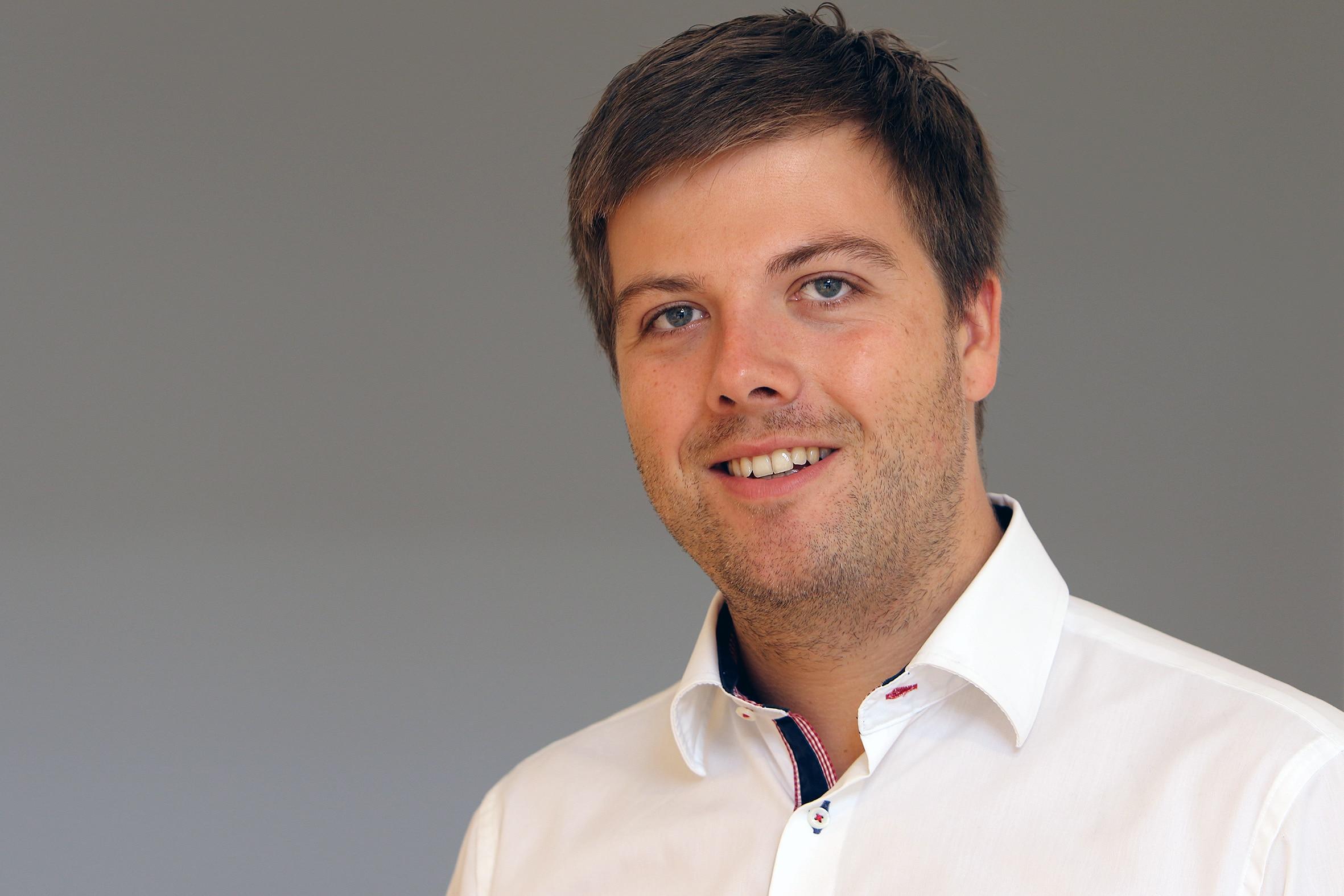 Fabian Sandkühler