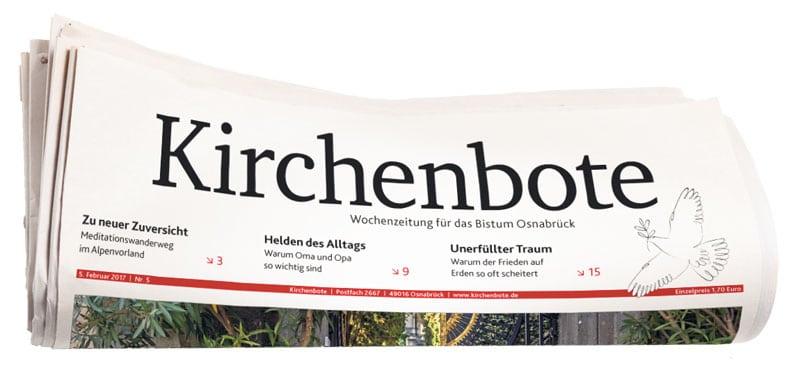 Kitrchenbote