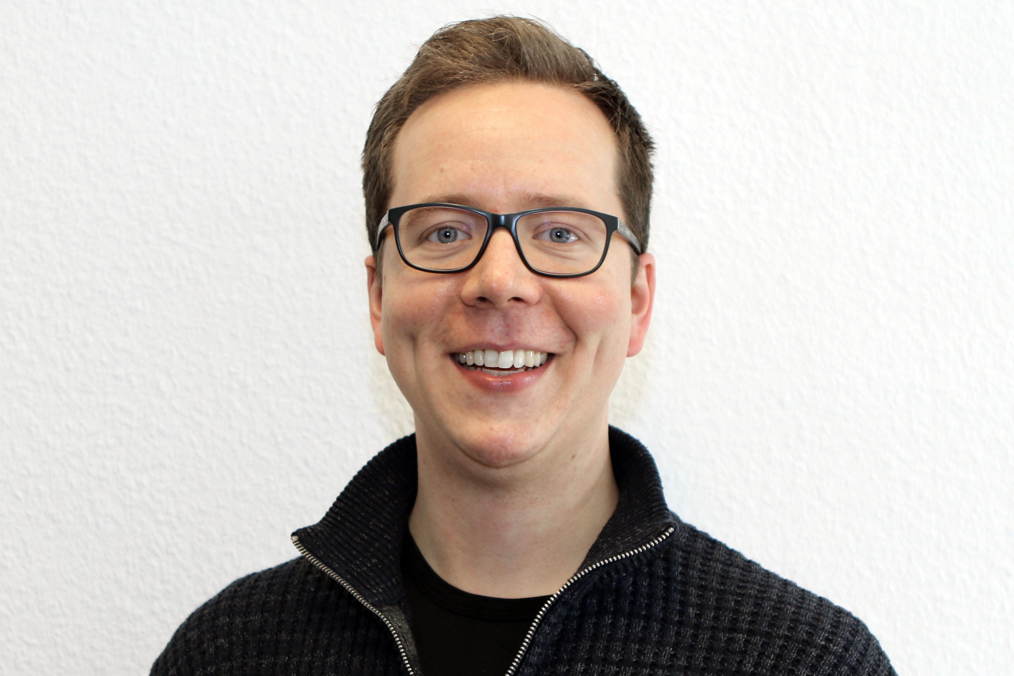 Sebastian Mutke