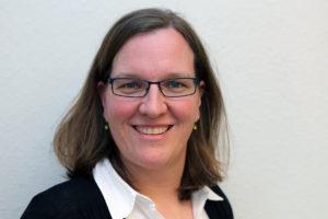 Karin Buchholz, Bistum Osnabrück