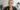Leas Vlog: Für Vielfalt in Europa – Gedanken zur Bundestagswahl 2017