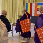 Neue Wege des Friedens durch Dialog und Begegnung