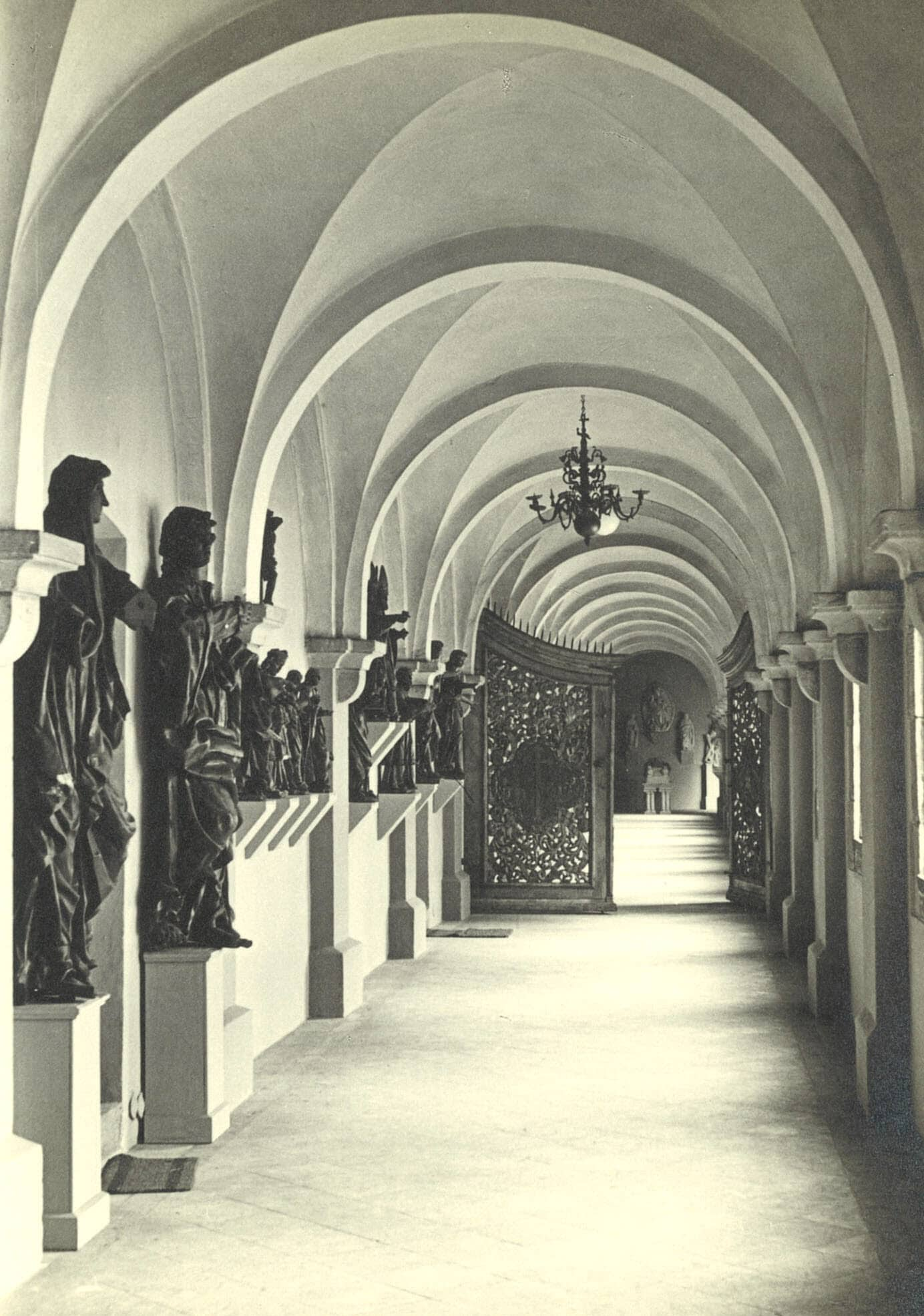 Diözesanmuseum