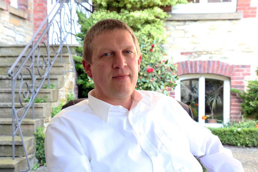 Thomas Wirp