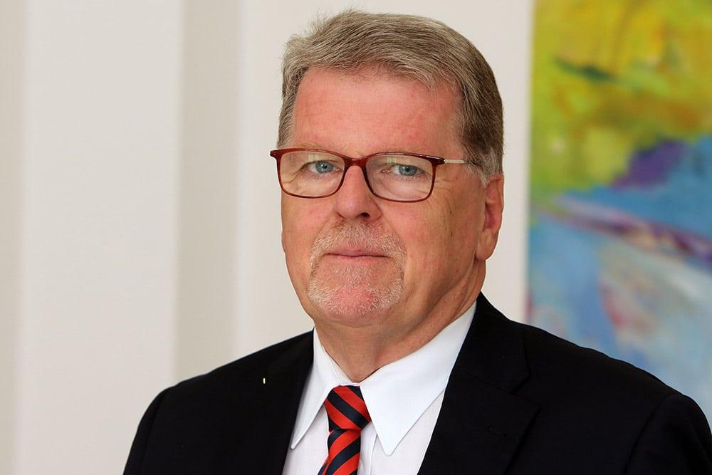 Joachim Schnieders