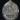 100 Jahre Krippenkunst