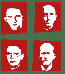 Lübecker Märtyrer