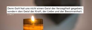 Kerze, Flamme, Licht