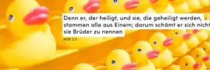 Badeenten, Enten, Kinderspielzeug, gelb