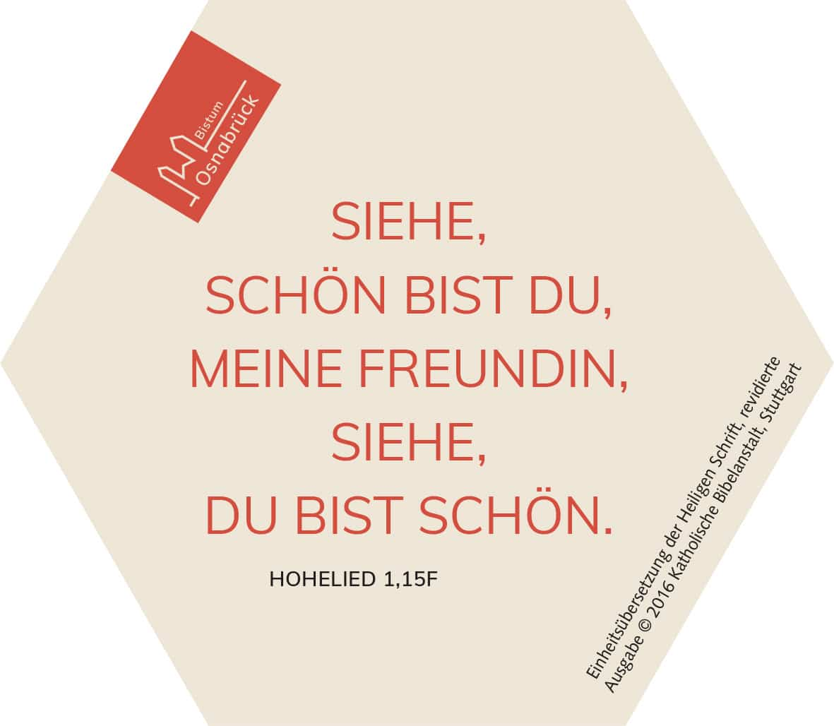 Hohelied Der Liebe Bibel