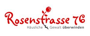 Logo Rosenstrasse76