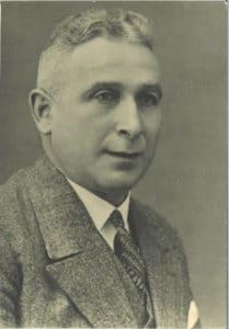 Felix Löwenstein