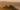 Sonnenschein über Landscahft in der Toskana