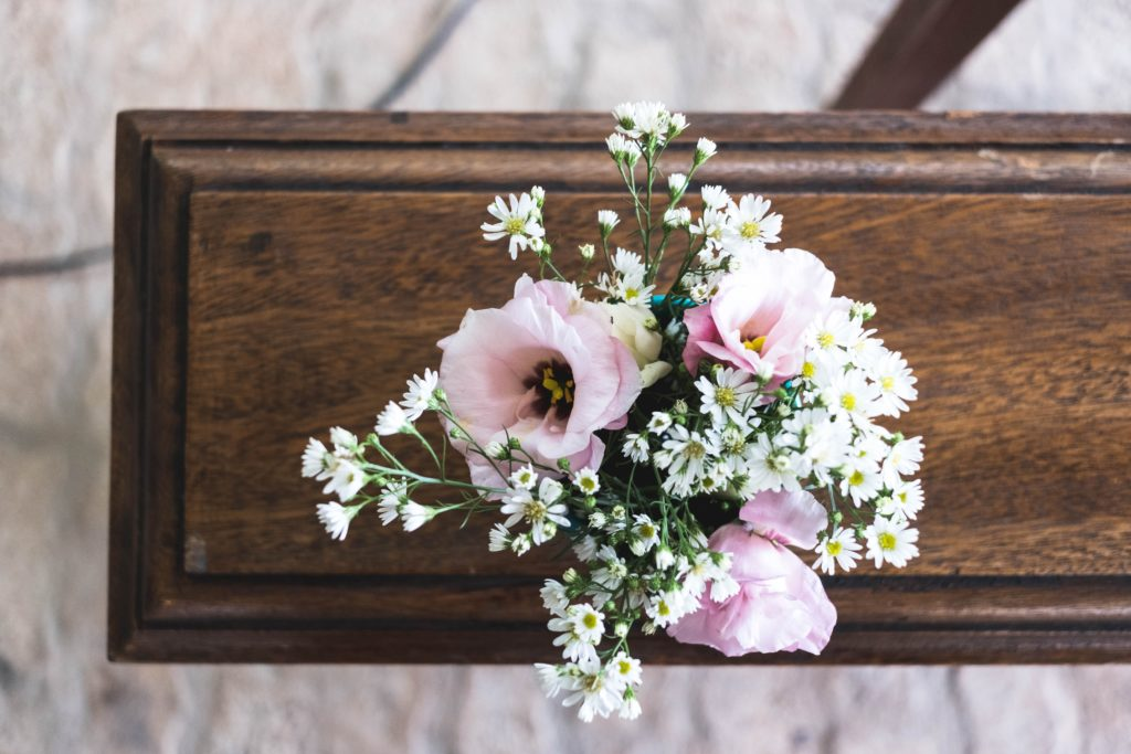Beerdigung – wie geht das heute katholisch?