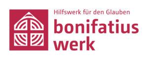 Logo Bonifatiuswerk