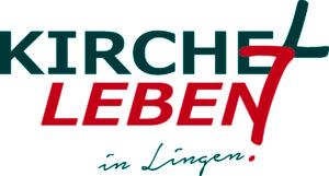 Logo Stadtpastoral Lingen