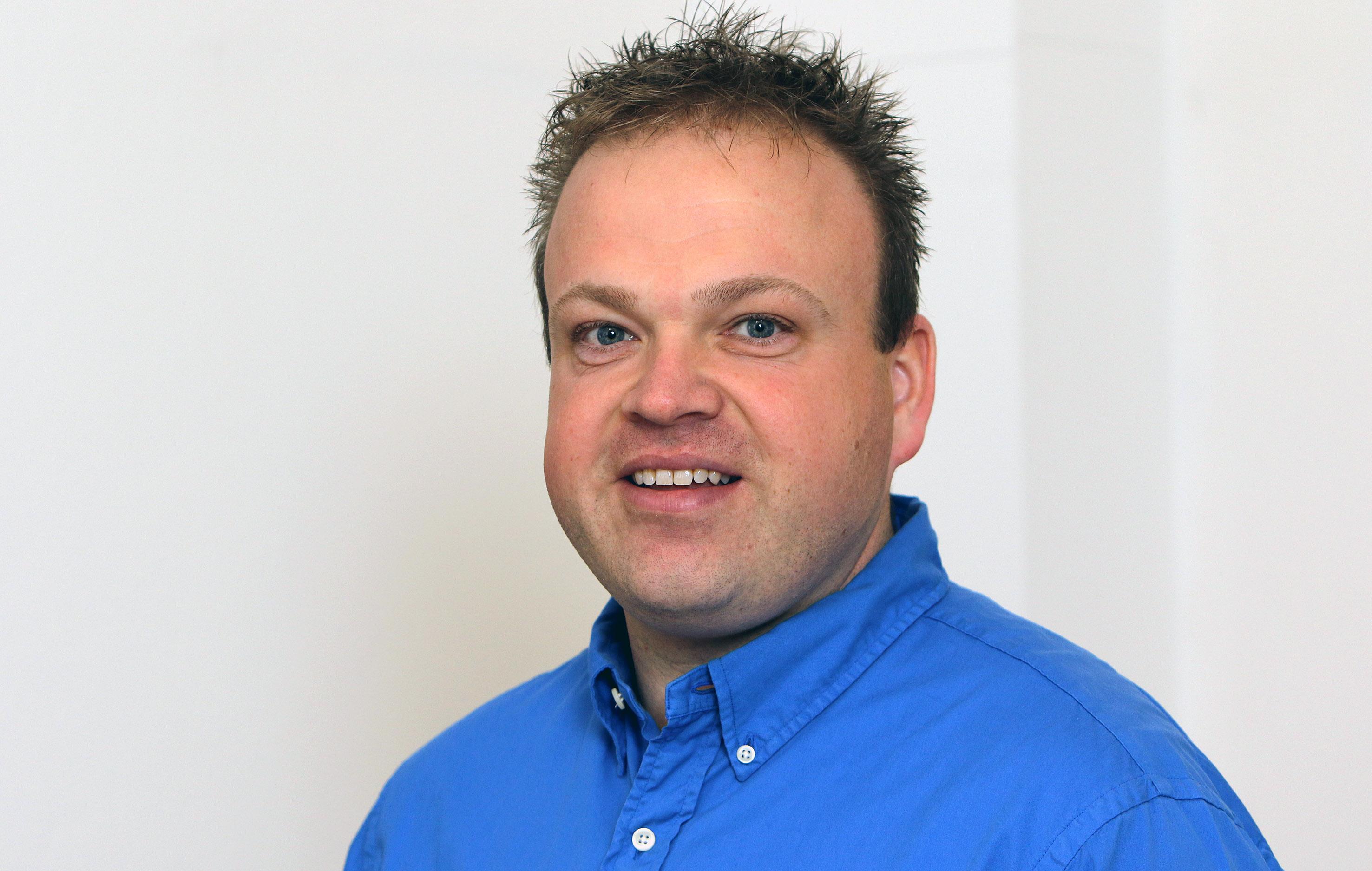 Christian Scholüke