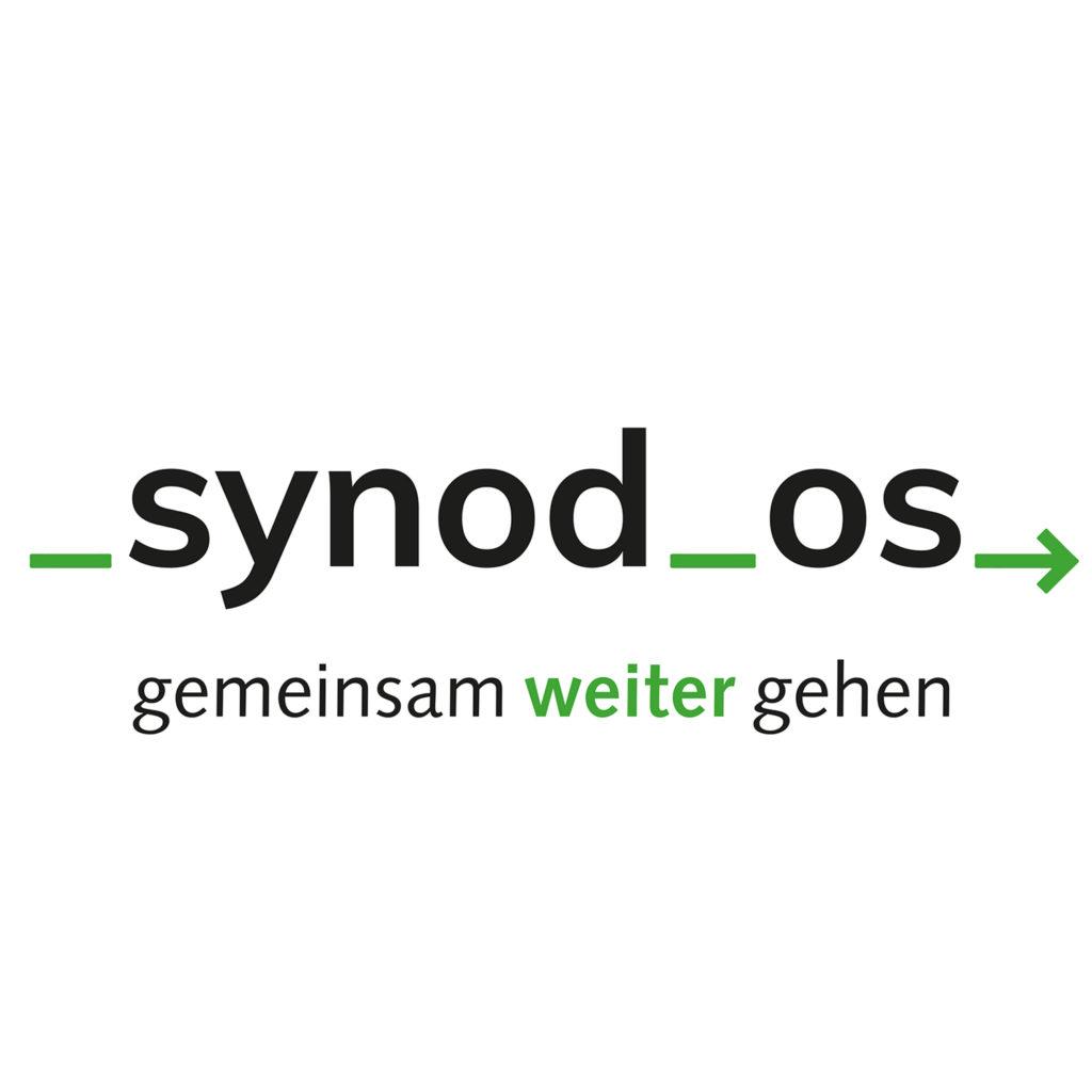 Logo synod_os