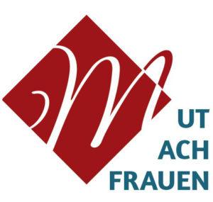 Logo Mut Mach Frauen