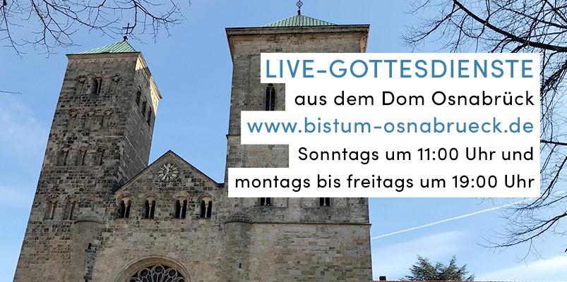 Osnabrück Live