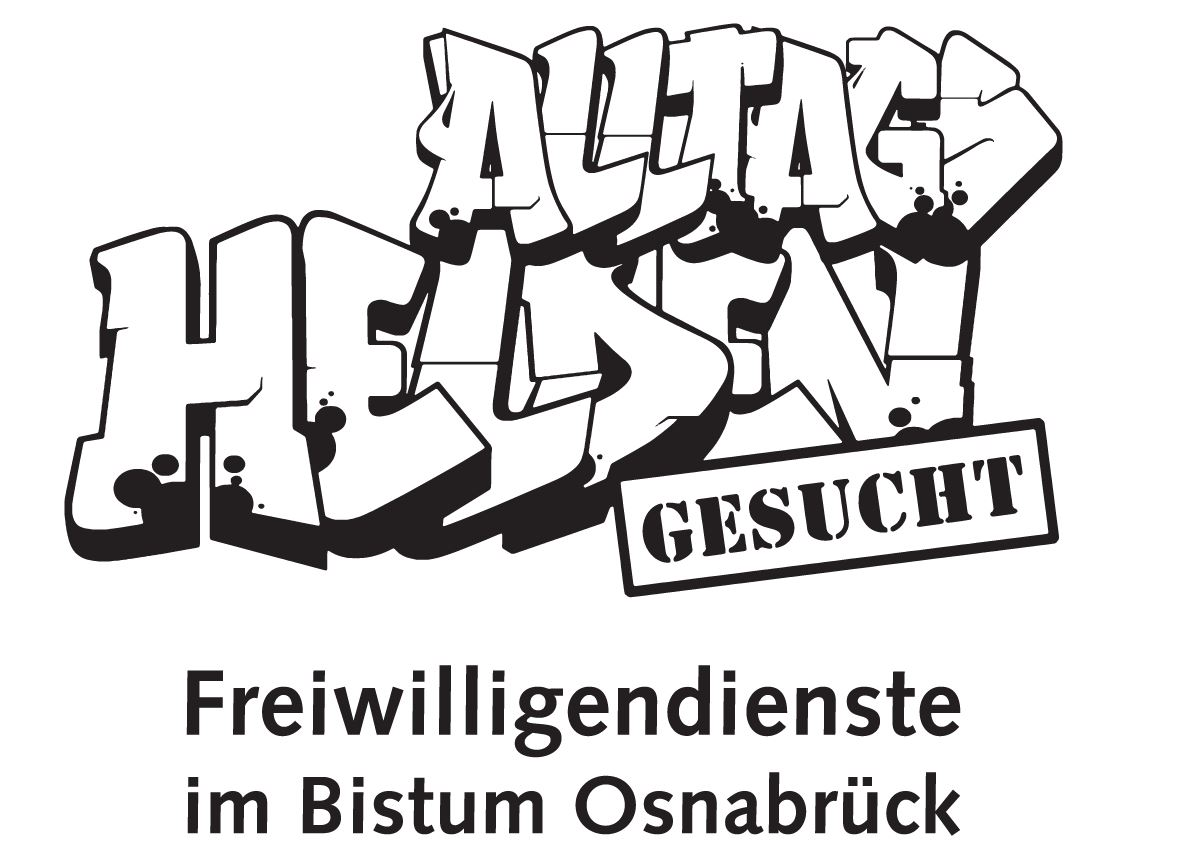 Livestream Osnabrück